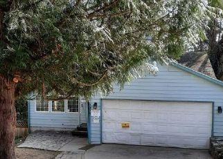 Foreclosure Home in Port Orchard, WA, 98366,  E TAYLOR ST ID: F4514619