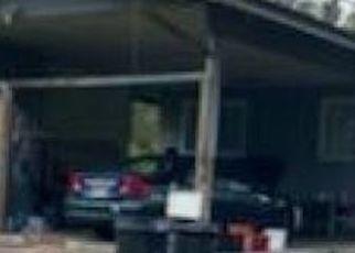 Foreclosed Homes in Pahoa, HI, 96778, ID: F4514700