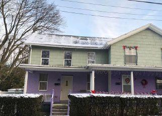 Casa en ejecución hipotecaria in Scranton, PA, 18508,  WAYNE AVE ID: F4514719