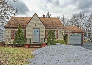 Casa en ejecución hipotecaria in Schenectady Condado, NY ID: F4514727