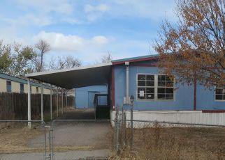 Foreclosure Home in Los Lunas, NM, 87031,  ORSINO CT SE ID: F4514736
