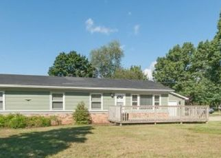 Casa en ejecución hipotecaria in Van Buren Condado, MI ID: F4514832
