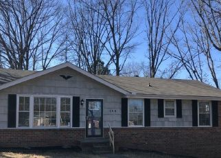 Foreclosure Home in Clarksville, TN, 37042,  RUE LE MANS DR ID: F4514872