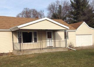 Foreclosure Home in Birmingham, AL, 35204,  15TH AVE N ID: F4514924