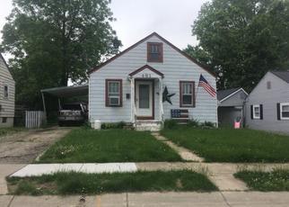 Casa en ejecución hipotecaria in Miamisburg, OH, 45342,  S 9TH ST ID: F4514942