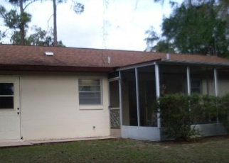 Foreclosure Home in Silver Springs, FL, 34488,  SE 17TH LN ID: F4514964