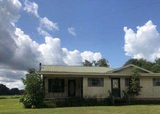 Casa en ejecución hipotecaria in Santa Rosa Condado, FL ID: F4514988