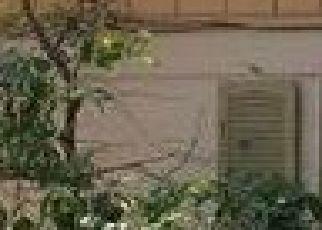 Casa en ejecución hipotecaria in Jacksonville, FL, 32210,  MCCARTY DR ID: F4514990