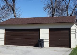 Foreclosure Home in Fargo, ND, 58103,  7TH AVE S ID: F4515159