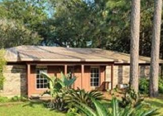 Foreclosure Home in Mobile, AL, 36695,  COTTAGE GROVE DR ID: F4515163