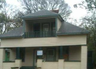 Foreclosure Home in Birmingham, AL, 35211,  STEINER AVE SW ID: F4515191