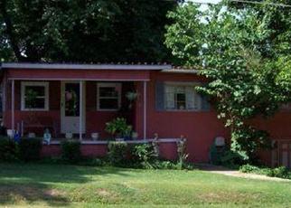 Foreclosure Home in Franklin county, TN ID: F4515334