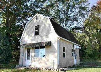 Casa en ejecución hipotecaria in Brown Condado, WI ID: F4515353
