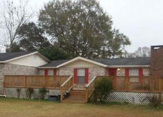 Foreclosure Home in Grand Bay, AL, 36541,  JOE HAMILTON RD ID: F4515374