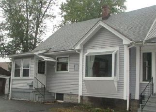 Foreclosure Home in Springfield, MA, 01109,  LAURELTON ST ID: F4515463