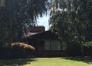 Casa en ejecución hipotecaria in Yakima, WA, 98908,  RICHEY RD ID: F4515521