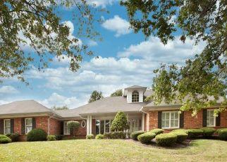 Casa en ejecución hipotecaria in Florissant, MO, 63034,  ARGONNE ESTATES DR ID: F4515562