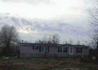 Foreclosure Home in Christian county, KY ID: F4515564