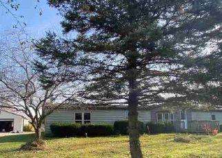 Casa en ejecución hipotecaria in Shiawassee Condado, MI ID: F4515587