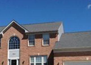 Casa en ejecución hipotecaria in Clinton, MD, 20735,  JERVIS CT ID: F4515598