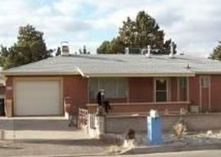 Foreclosed Homes in Rio Rancho, NM, 87124, ID: F4515654