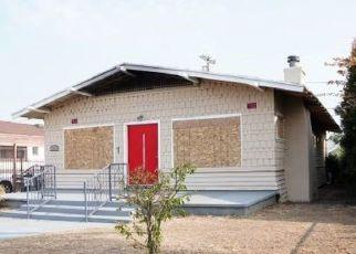 Casa en ejecución hipotecaria in Los Angeles, CA, 90062,  W 48TH ST ID: F4515676