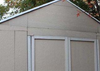 Casa en ejecución hipotecaria in Saginaw, MI, 48602,  MCEWAN ST ID: F4515707