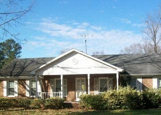 Foreclosure Home in Birmingham, AL, 35204,  GRAYMONT AVE W ID: F4515785