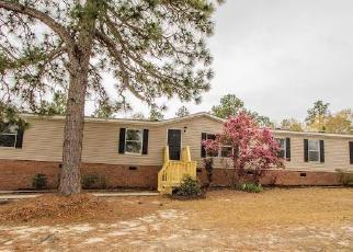 Casa en ejecución hipotecaria in Gaston, SC, 29053,  POWDER HORN DR ID: F4515793