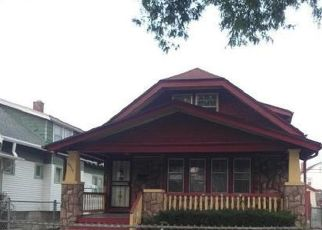 Casa en ejecución hipotecaria in Milwaukee, WI, 53209,  N 27TH ST ID: F4515865
