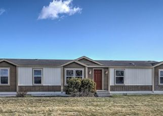 Foreclosure Home in Canyon county, ID ID: F4515871