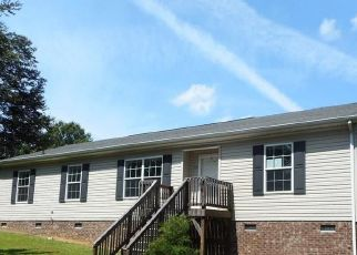Foreclosure Home in Rockingham county, NC ID: F4515882