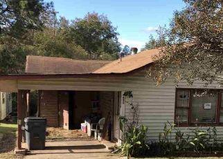Foreclosure Home in Adamsville, AL, 35005,  LAKESHORE CIR ID: F4515935