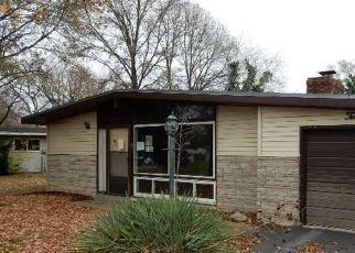 Casa en ejecución hipotecaria in Florissant, MO, 63033,  TANEY DR ID: F4515939