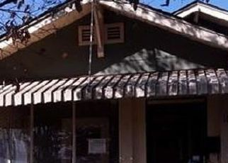 Foreclosure Home in Asheville, NC, 28806,  FAYETTEVILLE ST ID: F4515961