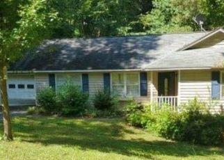Casa en ejecución hipotecaria in Spartanburg, SC, 29302,  RAMBLEWOOD RD ID: F4515986