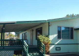 Foreclosure Home in Ramona, CA, 92065,  HUNTER ST ID: F4515996