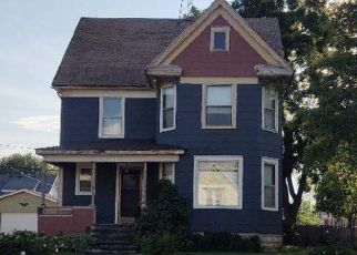 Foreclosure Home in Fond Du Lac, WI, 54937,  WISCONSIN AVE ID: F4516015