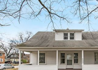 Foreclosure Home in Muskegon, MI, 49441,  6TH ST ID: F4516049