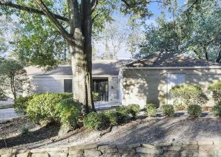 Foreclosure Home in Kingwood, TX, 77339,  BREEZY PINES CT ID: F4516054