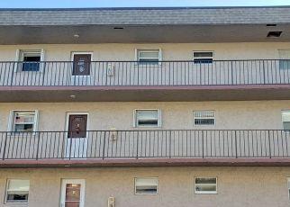 Casa en ejecución hipotecaria in Lake Worth, FL, 33461,  LORI DR ID: F4516132