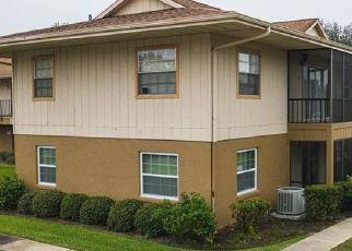 Foreclosure Home in Astor, FL, 32102,  JUNO TRL ID: F4516135