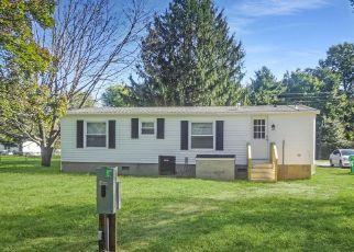 Foreclosure Home in Magnolia, DE, 19962,  PEACHTREE RUN ID: F4516136