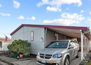Casa en ejecución hipotecaria in Longview, WA, 98632,  HERITAGE BLVD ID: F4516181