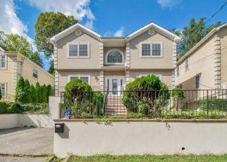 Casa en ejecución hipotecaria in Bronxville, NY, 10708,  PARKVIEW AVE ID: F4516199