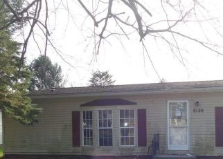 Foreclosure Home in Battle Creek, MI, 49017,  SWIFT RD ID: F4516207