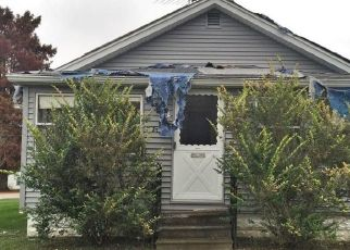 Foreclosure Home in Scott county, IN ID: F4516233