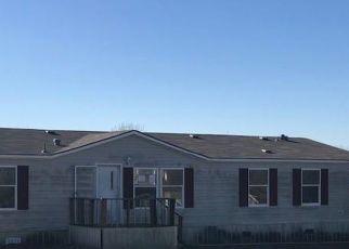 Foreclosure Home in Pittsburg county, OK ID: F4516235