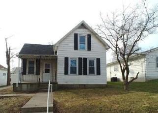 Foreclosure Home in Lee county, IA ID: F4516238