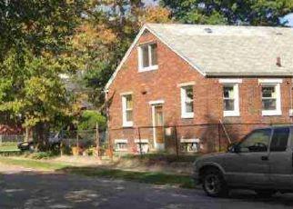 Foreclosure Home in Detroit, MI, 48238,  OHIO ST ID: F4516250